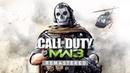 Modern Warfare 3 Remastered миссия с ГОУСТОМ и РОУЧЕМ Дата выхода, новости Новые подробности