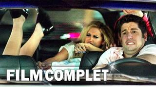 Chauffeur pour Demoiselles - Film COMPLET en Français (Comédie Adolescente)