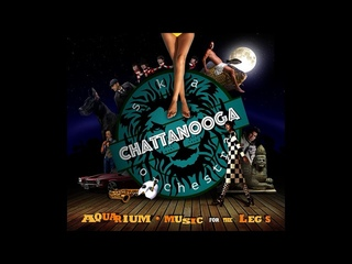 Chattanooga Ska Orchestra - Things We Said Today (Official Audio)