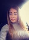 Снежана Коровина, 29 лет, Тольятти, Россия