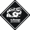 Off-road club Jeeper.by