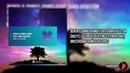 Benya Daniel Kandi feat Sara Houston Emily's Lullaby Uplifting Extended Mix