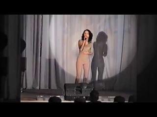 """Концерт 14 февраля 2003 /санаторий """"Урал""""/ - полная версия"""