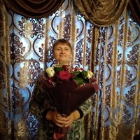 Татьяна Леонидовна