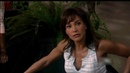 Stargate Atlantis - What Is Real? (Episode 9)