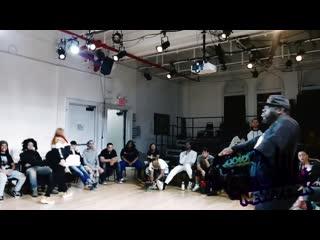 Regg rocc solo | danceproject.info