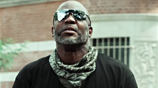 DMX, Nas, Method Man, Rakim - Long Time ft. Jadakiss