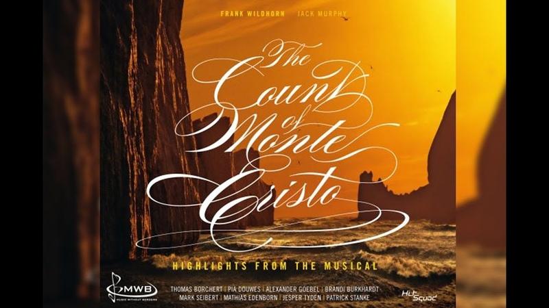 Граф Монте Кристо The Count of Monte Cristo DVD 2009 русские субтитры