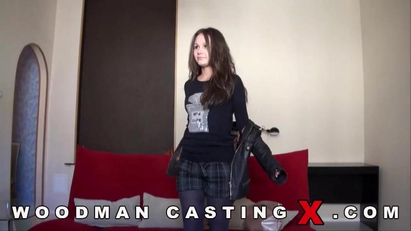 18, J e w e l r y, Liza Shay HD 720, all sex, casting, ANAL, russian, DP, DAP, new porn