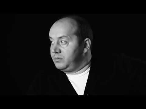 Сергей Бурунов сильные слова