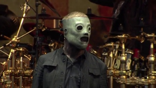 Slipknot - Live At Download Festival 2009