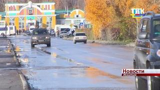За сутки в Новосибирской области произошло семь наездов: пострадали шесть пешеходов и велосипедист
