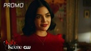 Katy Keene Season 1 Episode 3 Chapter Three What Becomes Of The Broken Hearted Promo The CW