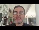 Eduardo Moreira: General Heleno agride a constituição e a vontade popular