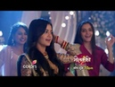 Molakki Episode 34 Sneak Peek I Purvi aur Virendra ki zindagi mein aai khushiya I Checkout Video