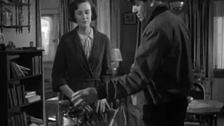 1950 - The Breaking Point - Punto de ruptura - Michael Curtiz - VE - Versión en Español