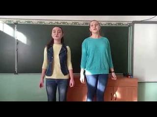 Песня Катюша. Акция #КатюшаЮНАРМИЯ