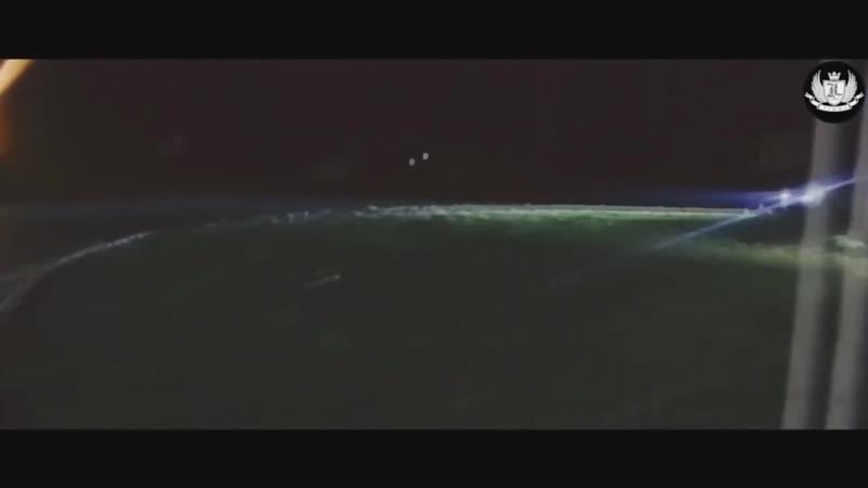JANAGA - На Бэхе music_buzz