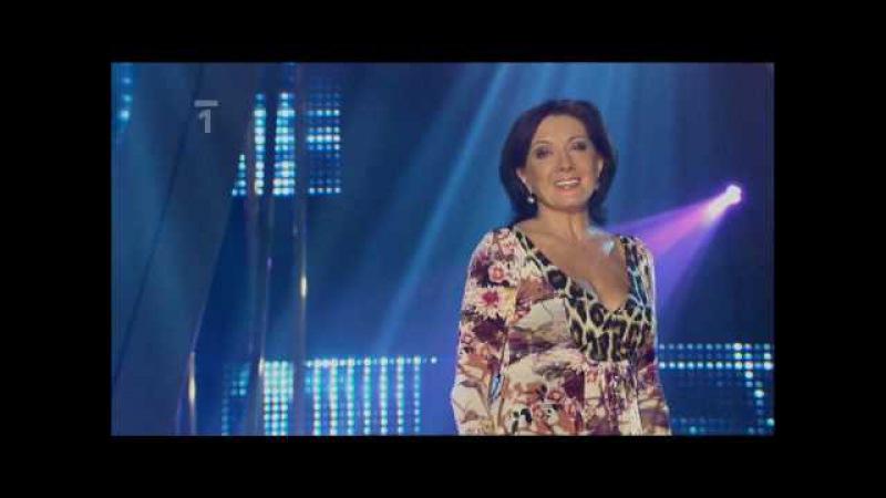 Marie Rottrová Jiří Bartoška - Klíč pro štěstí (2009)