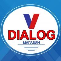 Магазин DIALOG46