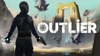 'Outlier' – Announcement Trailer (Joy Way)