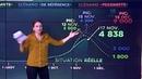 Baisse fulgurante du nombre de réanimations ! LCI démonte Macron et linstitut pasteur