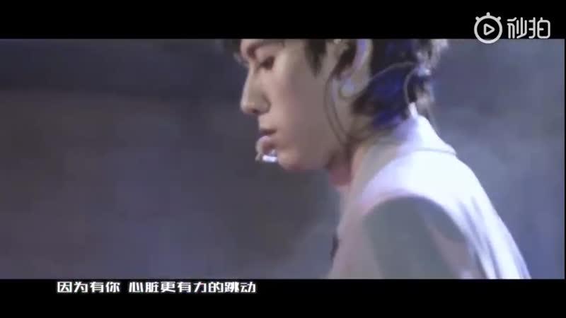 Deng Chaoyuan (邓超元) – Super Talk