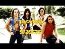 Van Halen: LIVE @ the PASADENA CIVIC AUDITORIUM, CA, May 29, 1976 (2/2)