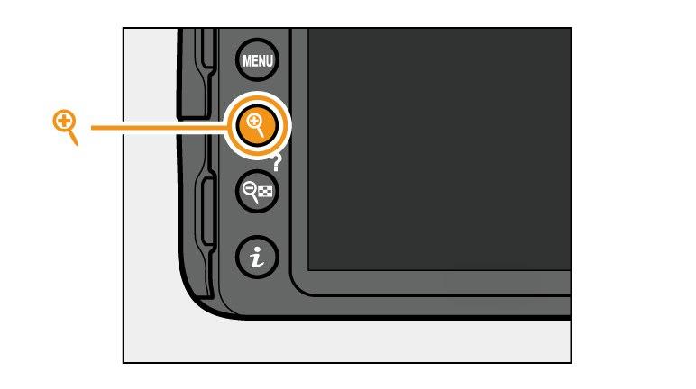Не ленитесь быстро проверить резкость увеличив картинку. Потому что на общем изображении вы промах не увидите!