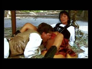 Порно Жизнь / Adventures Of Pierre Woodman 01 - A Life Of Porn (2005)