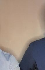 """Алан Мамиев on Instagram: """"Многие сейчас пишут что собираются вместе с нами делать огонь 7 февраля Ответим сразу на часто задаваемые вопросы с @alkhazkokoev  Стыр…"""""""