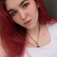 Дарья Цурикова