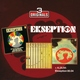 Ekseption - Toccata (from Toccata And Fugue In D Minor For Pipe Organ)