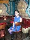 Личный фотоальбом Ольги Акыловой
