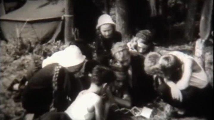 Аненберг Владимир и группа Дети СССР Я хочу назад в СССР Fan Video