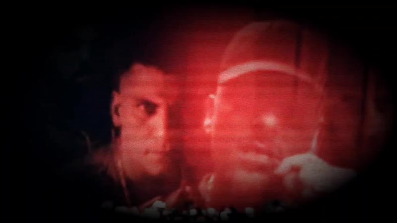 GZUZ LX BONEZ MC SA4 MAXWELL - GHETTO ALLSTARS (prod. Kingside)