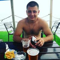 АндрейГорбенко