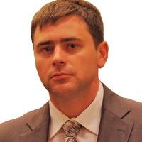 Сергей Самойлин