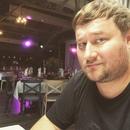 Личный фотоальбом Павла Шатненко