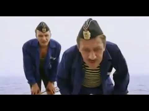 Буй фильм 72 метра