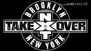NXT TakeOver Brooklyn WWE 2K17 Sportscars
