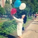 Фотоальбом Юлии Калмыковой-Загвоздиной