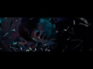 Rakhim - Fendi Премьера Клипа