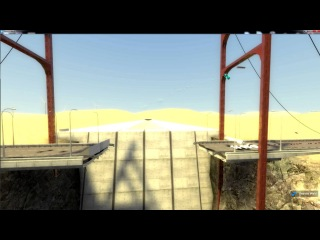 Mini maddness in garry`s mod [1/i dont know] или же подыхание