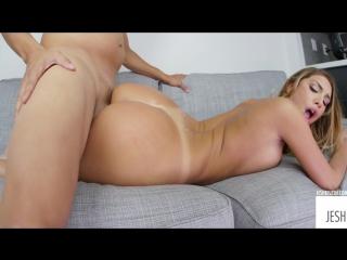 August Ames [Public Agent 18+, ПОРНО, new Porn, HD 1080, B