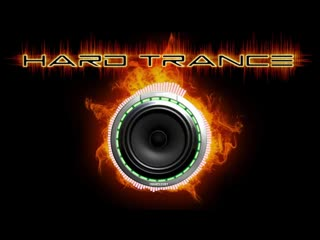 Hard-Trance X-Plosion Back to 90´s (UltraBooster Bootleg Remixes)