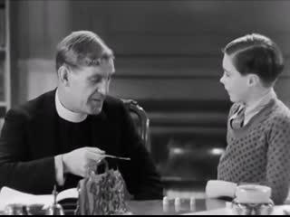 Dandy Dick (1935)