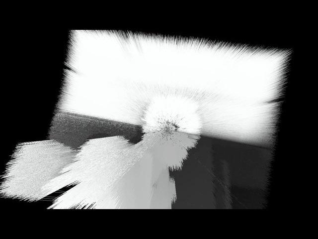 Groj Van Did Nati Official Video