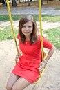 Фотоальбом человека Евгении Парфирьевой