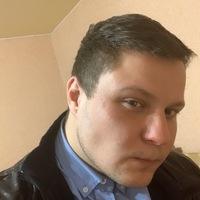 Mimino Semenov